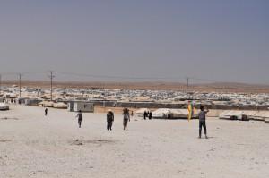 235301_vignette_Zaatari-vue-